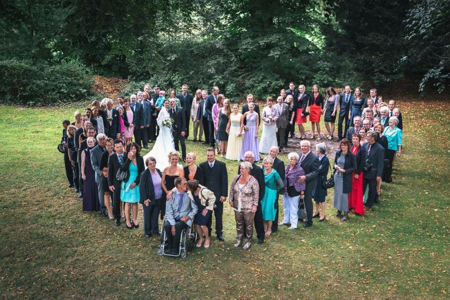 Hochzeitsfotograf Hamburg René Quint - Nebenschauplätze 015