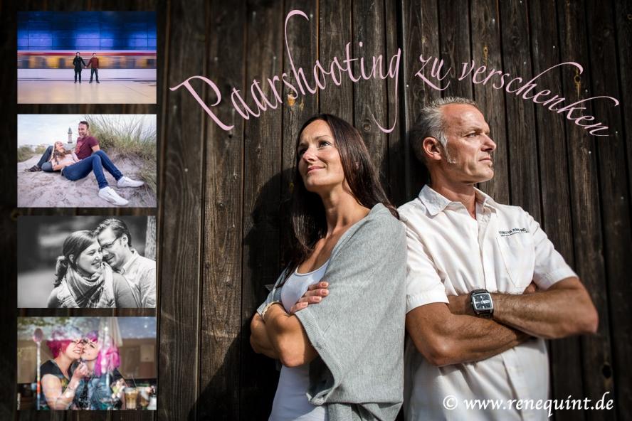 Valentinstag _ Paarshooting-zu-gewinnen-2015 _ Hochzeitsfotograf Lübeck Hamburg René Quint